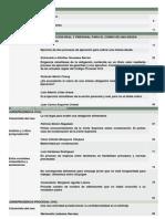 Diálogo con la Jurisprudencia Nº 166 (jul. 2012)
