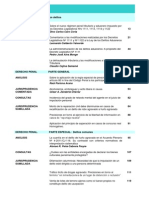 Gaceta Penal y Procesal Penal. -- Nº 37 (jul. 2012)