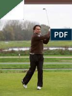 Golfinterview Gilles Metske