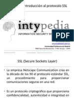 SSL - Intypedia