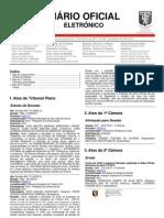 DOE-TCE-PB_685_2013-01-10.pdf