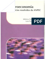 micro-exercícios+anpec
