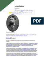 Charles Sanders Peirce.doc