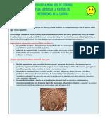 SUPER ULTRA MEGA GUÍA DE ESTUDIOS metodología de la lectura