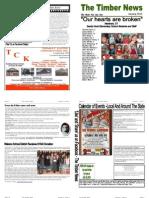 The Timber News