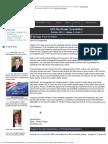 ATA Electronic Newsletter October 2012