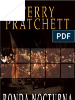 Pratchett, Terry-Mundodisco MD 29 Ronda Nocturna 1de10