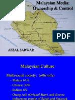 Malaysian Media Copy