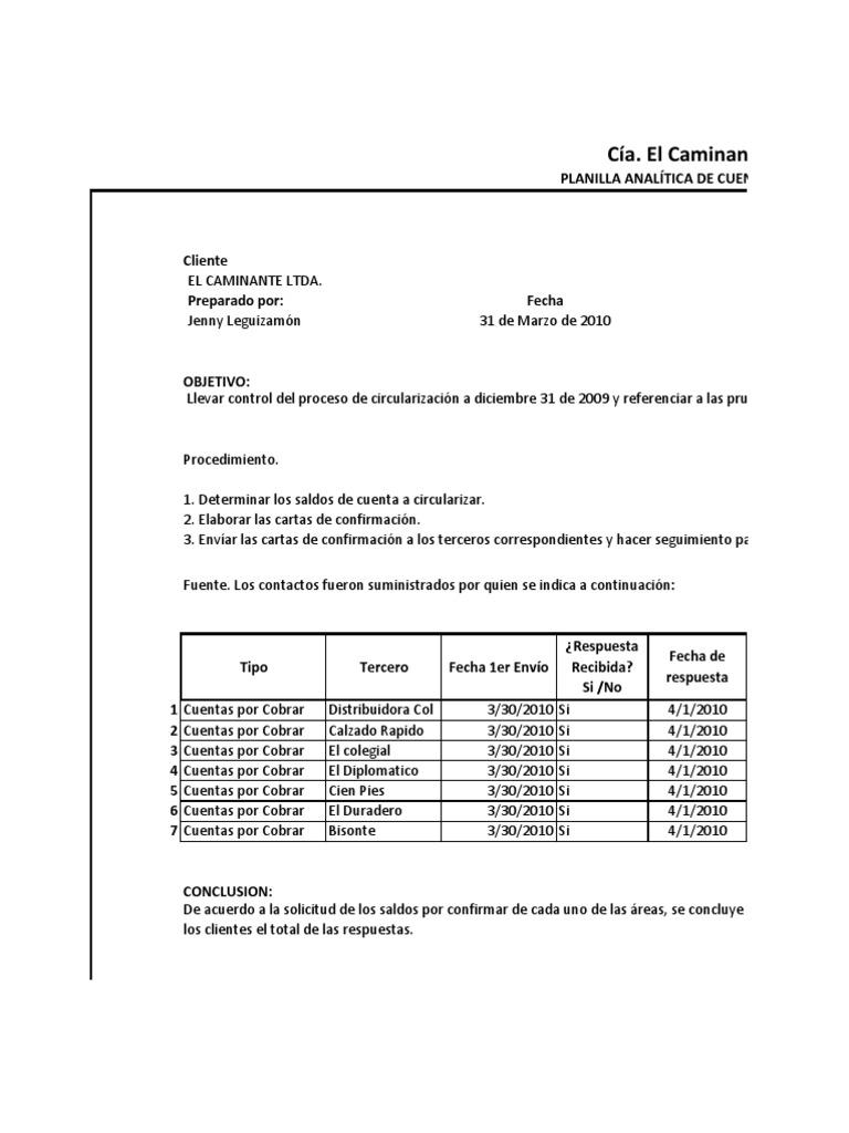 Único Perfil De Currículum De Cuentas Por Cobrar India Ilustración ...