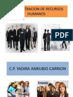 submodulo II GESTIONA LA DOCUMENTACION DE LA ORGANIZACION