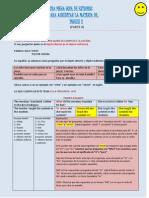 Guía de estudios, prepa abierta, parte 4
