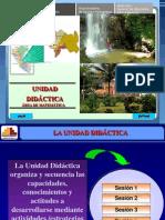 21- Febrero - 2010 Unidad Didactica 01