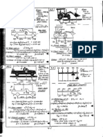 vector mechanics for engineers (statics) beer and russel