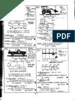 Chapter 4 solutions Vector Mechanics