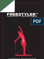 Easy Pnf Dvd Brochure