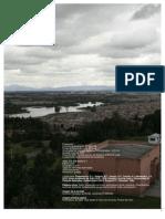 11 Suba Vision Ambiental Suba 2010 2030 Cap 1