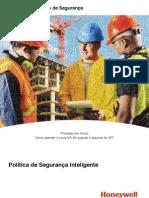 NR 35 - Política_de_Segurança_Inteligente_FINAL