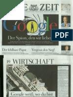 090206 Zeit-Google Klein RR