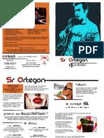 Brochure Sr Ortegon (français)