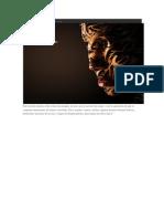 Tutorial Imágenes con vectores