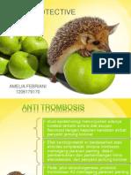 Flavonoid Cardioprotective-kelompok v.docx