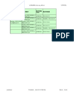 SDB 委托开发测试项目 QAliber测试用例_刘辉