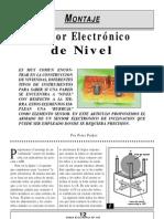 Sensor Electr