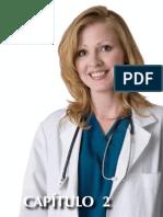 especialidades_medicas[1]