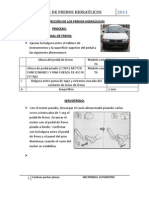 Frenos1.docx