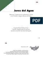 LIBRO-SERES.pdf