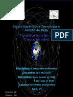 Trabalho de Transforma__o de Coordenadass (1)