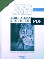 SWd6 Rebel Alliance Source Book