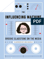 55840634-the-influencing-machine-an-introduction