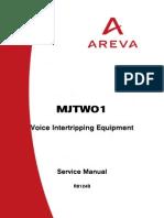 R8124B MJTW01