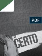 livro-ebook-faca-o-que-e-certo.pdf