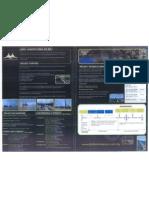D Internet Myiemorgmy Iemms Assets Doc Alldoc Document 1089 JKSB