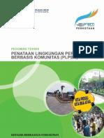 Pedoman Teknis PLPBK_ebook