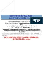 affiche bs 2013-2014-1