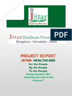 Jstar Healthcare Private Limited-20
