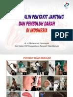 Pengendalian Pjpd-pptm Dr. Firman