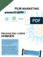 Short film marketing