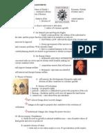 Lec # 6 - Adam Smith