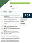 Datamatics - Company Info