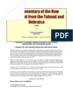 2281517-A-Commentary-of-the-New-Testament-from-the-Talmud-and-Hebraica.pdf