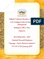 Conference 2013 Brochure.pdf
