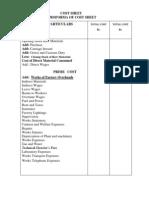 Cost-Sheet-Proforma.docx