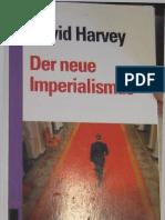 92361471 Harvey Der Neue Imperialism Us