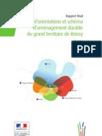 Grand Roissy Acadie ACDP GGau A4 Rapport Final Cle2ec1b2