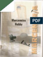 Marcenaria Basica