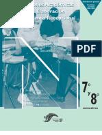 d5 Orientaciones Academicas Dr